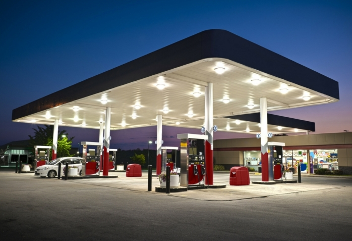 Investir-em-Posto-de-Gasolina-InvestBrasilUSA.jpg