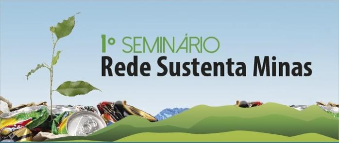 BANNER_Seminário-Rede-Sustenta-Minas-01