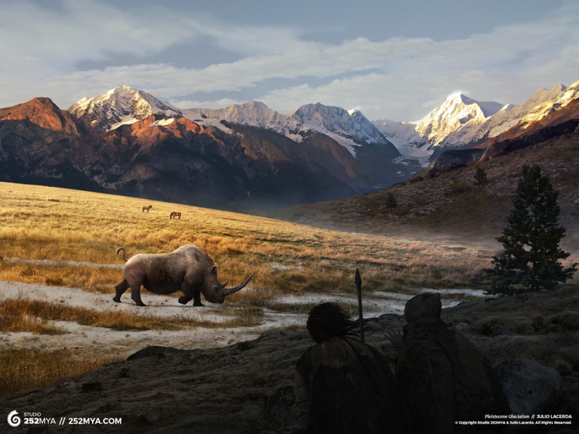 pleistocene-glaciation_julio-lacerda_wallpaper
