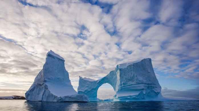 news-2016-06-30-01-ozone-antarctica.jpg