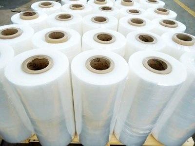 teckflex-embalagens-filme-stretch-filme-stretch-manual-788830-FGR.jpg