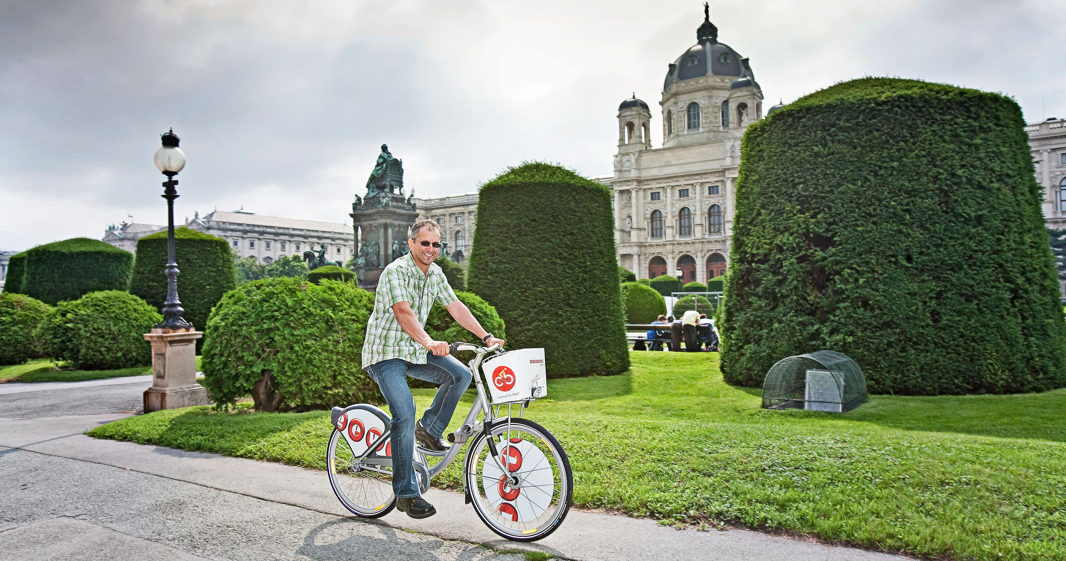 citybike-19to1.jpeg