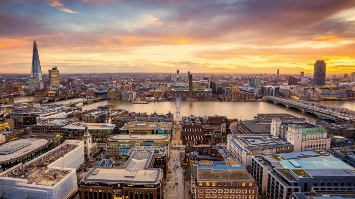 London stock exchange sustainability.jpg