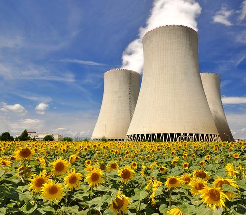 nuclear-energy-truth.jpg