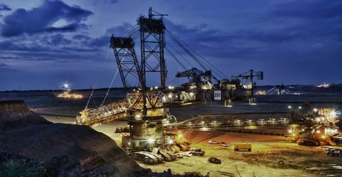 mineração-1.jpg