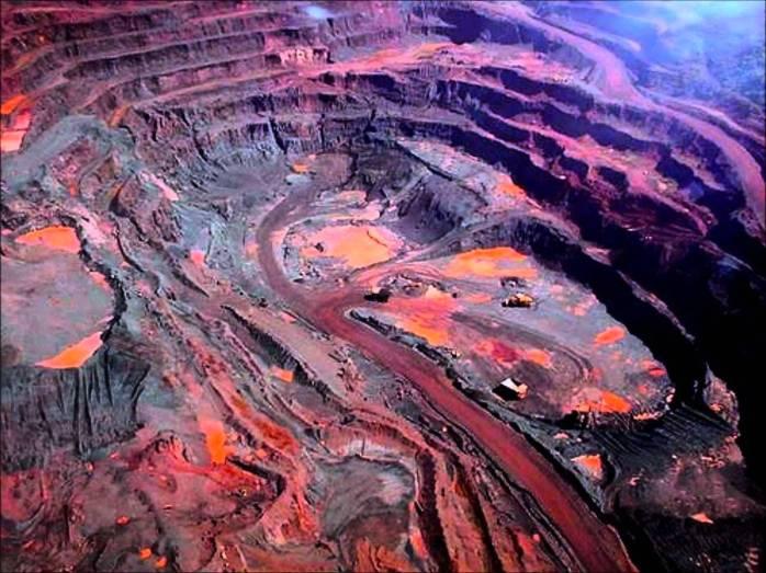 mineração-carajas