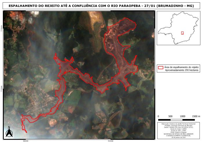 mapa_espalhamento_do_rejeito_-_27_de_janeiro