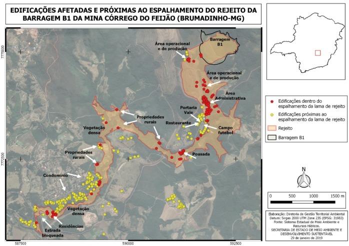 mapa_espalhamento_do_rejeito_-_29_de_janeiro