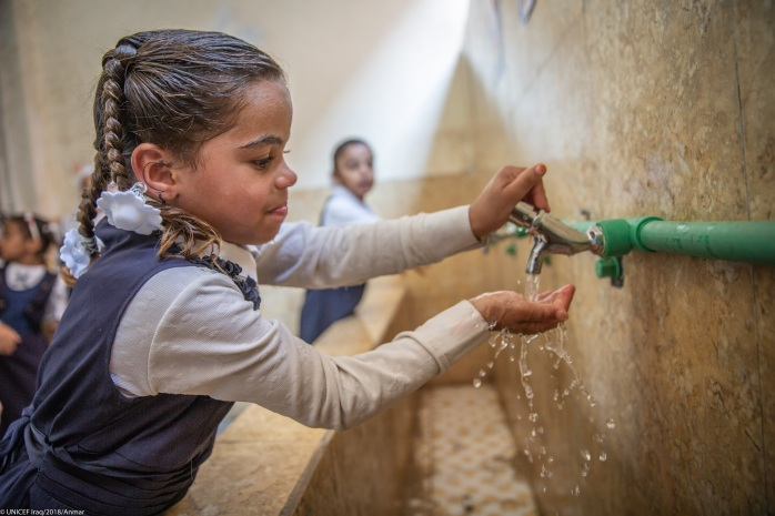 basra-oil-abundance-little-water-drink-Basra-Water-9.jpg