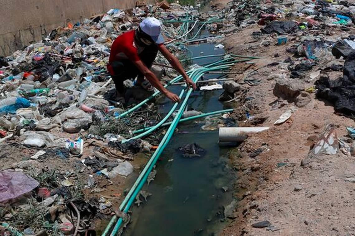 Iraq_Water_Crisis_45959.jpg